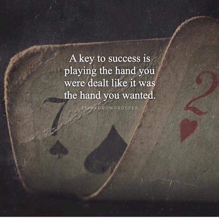Best 20+ Poker Quotes Ideas On Pinterest