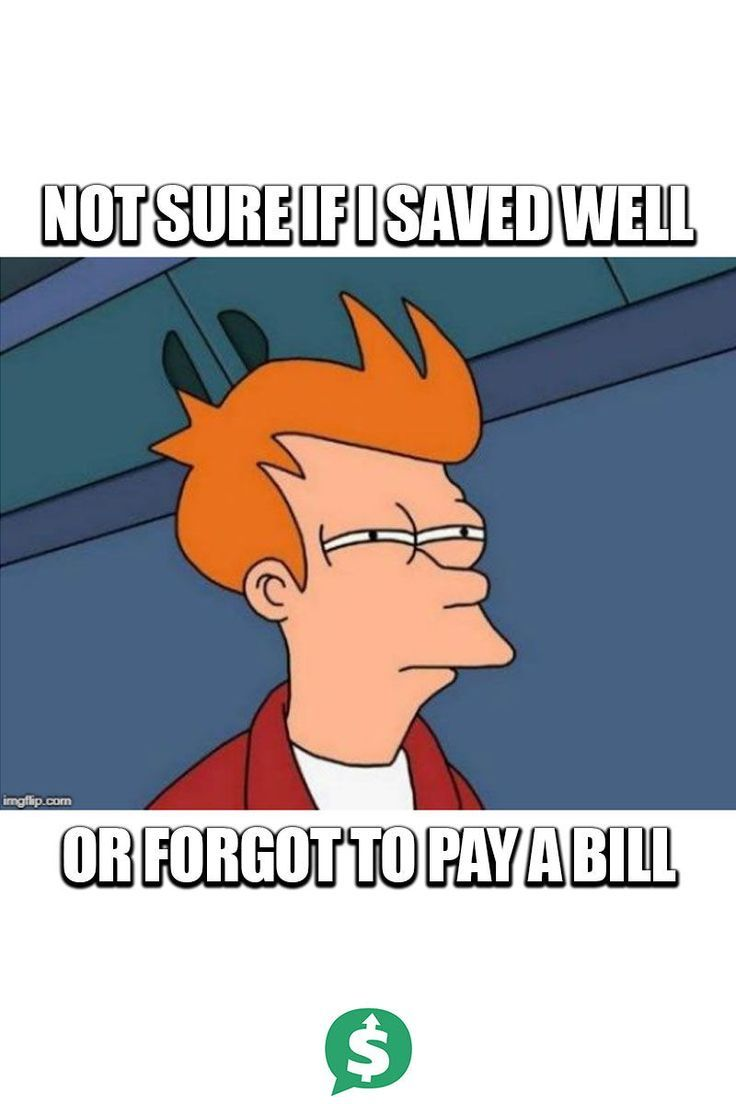 help! i can't pay my bills. what should i do? | financial education