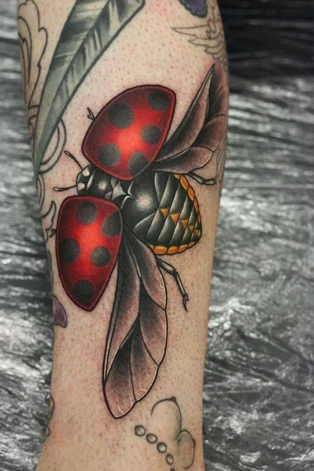 A selection of work, from one of the featured artists at the North East Tattoo Expo 2014, held at The Arc Stockton on the 14th -15th June 2014 http://www.northeasttattooexpo.co.uk #northeasttattooexpo #tattoo #northeast #tattooartist #tattooconvention #tattoos #michellemaddison