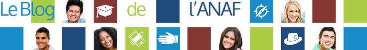 Attention ! Jeunesse proactive ! | Association Nationale des Apprentis de France (ANAF) - francealternance.fr ANAF