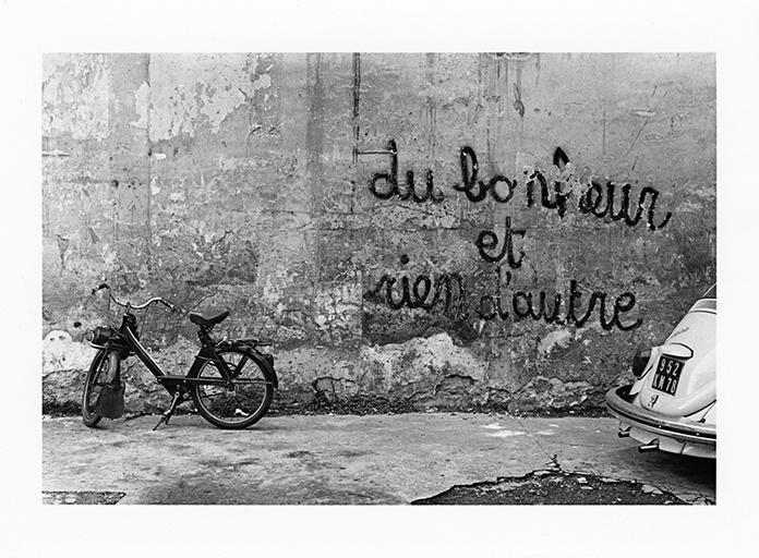 Albums - Izis - Photos - Reporters sans Frontières