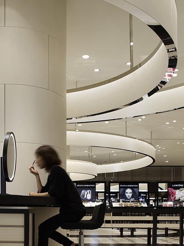Cosmême Shop // Curiosity | Afflante.com