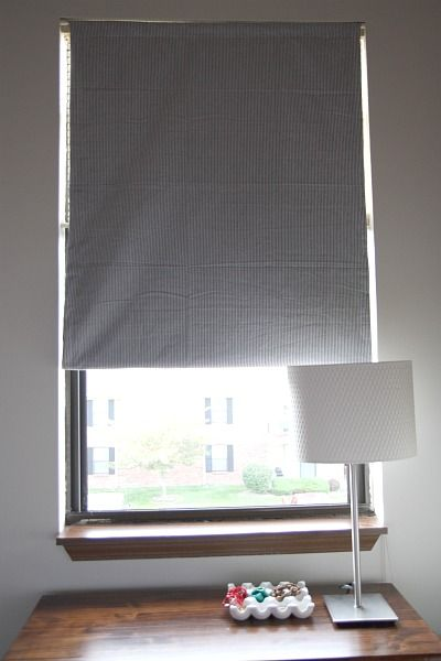 112 best window covers images on pinterest cornices. Black Bedroom Furniture Sets. Home Design Ideas