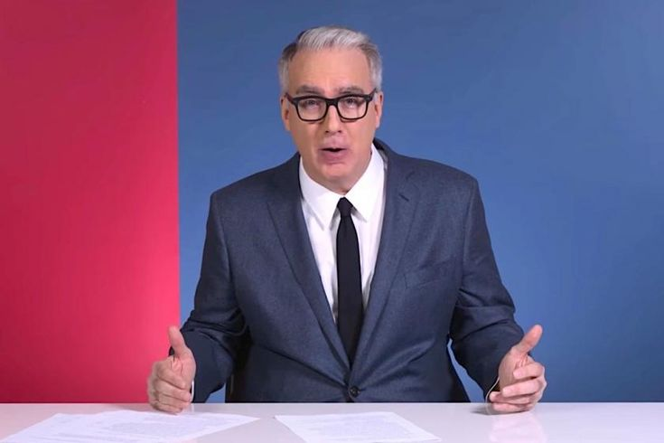 """Green Party nominee Jill Stein is trying to reverse the presidential election result through recounts in three Rust Belt states, and there's a push to have the Electoral College just pick Hillary Clinton over Donald Trump, despite Trump winning more electoral votes, but Keith Olbermann says there's an easier way to strip Trump of power: """"The 25th Amendment, Section Four."""" The Constitution was surprisingly vague on what happens if a president dies or is incapacitated in offic..."""