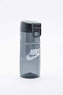 Nike - Gourde noire 14.00