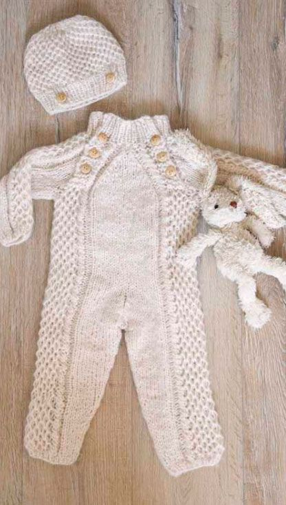 baby-overall-free-knitting-pattern
