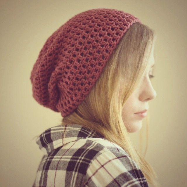 Bee @preciouslambknits This hat is final...Instagram photo   Websta (Webstagram)