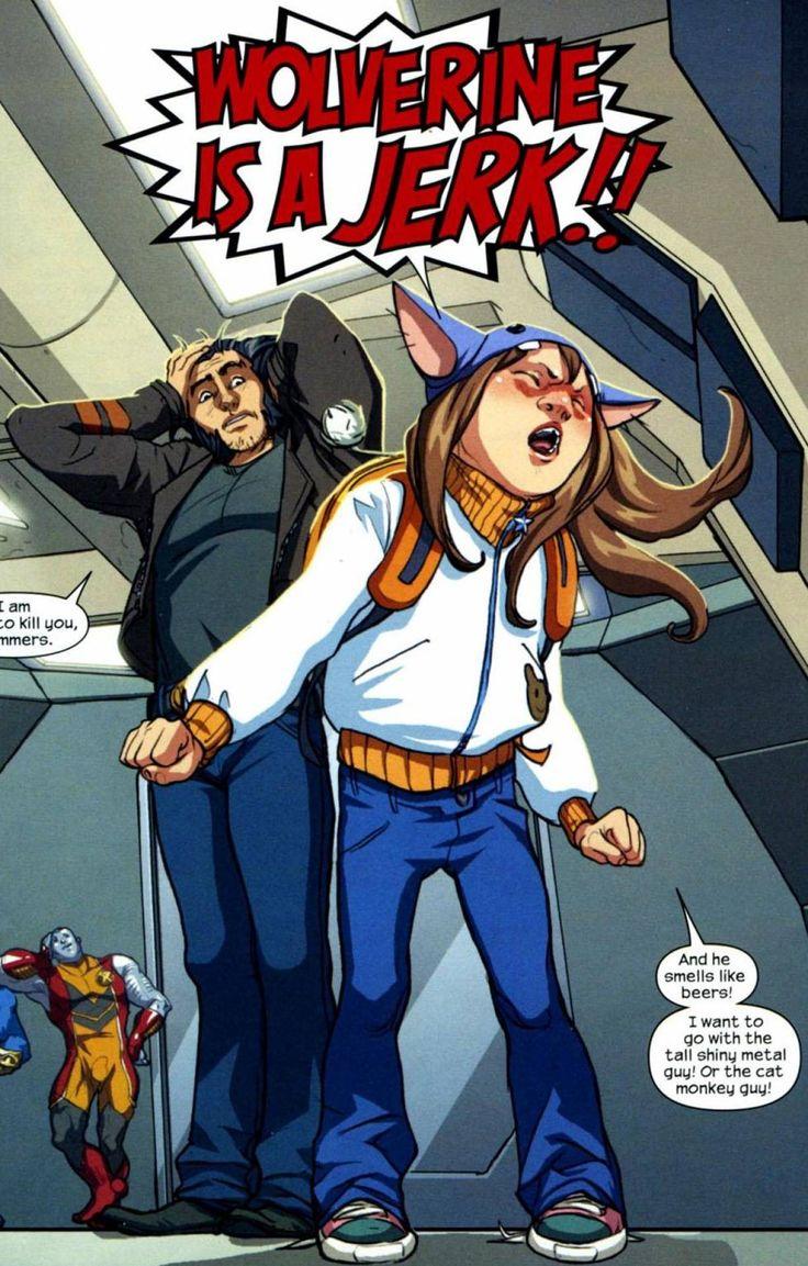 Fantastic Wallpaper Marvel Runaways - 5612d3c8300de64acf5178f17d8a1c63--young-avengers-young-man  Collection_18762.jpg