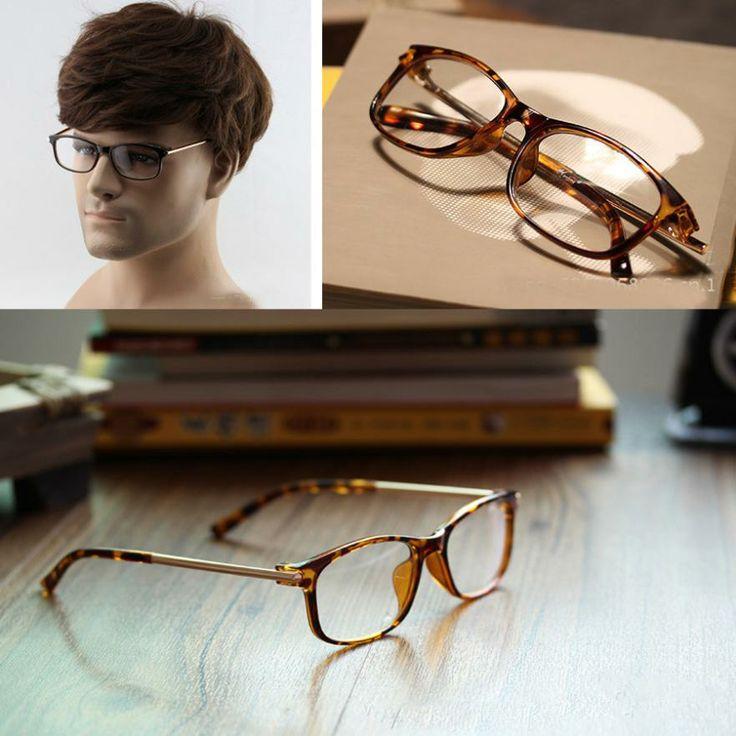 Korean Eyeglasses Frames Philippines : 155 best images about Korean eyeglasses on Pinterest ...