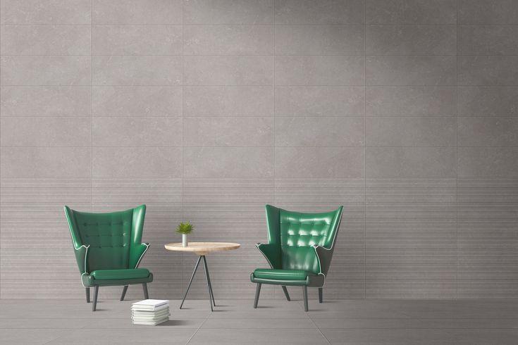 amazing ceramic tile ideas for cafes restaurants tibet stone wall glazed porcelain