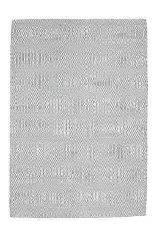 Ellos Home Ekeby-villamatto, 170x240 cm