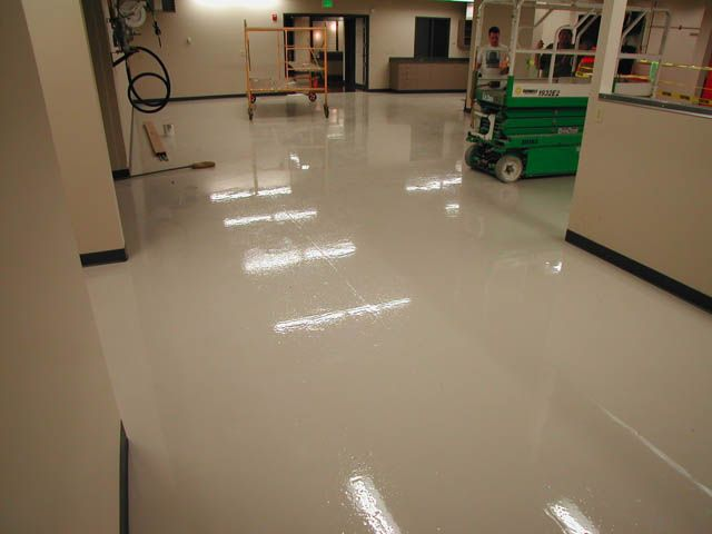 Boost Employee Morale and Productivity by Using Epoxy Coatings in Chantilly Industrial Environments http://www.sundekofwashington.com/boost-employee-morale-productivity-using-epoxy-coatings-chantilly-industrial-environments/