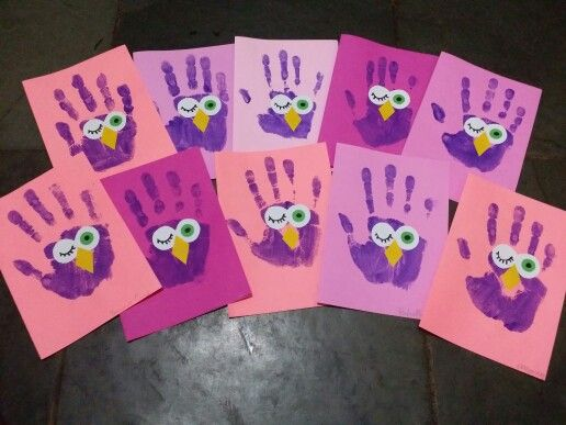 Cartões para o dia das mães!