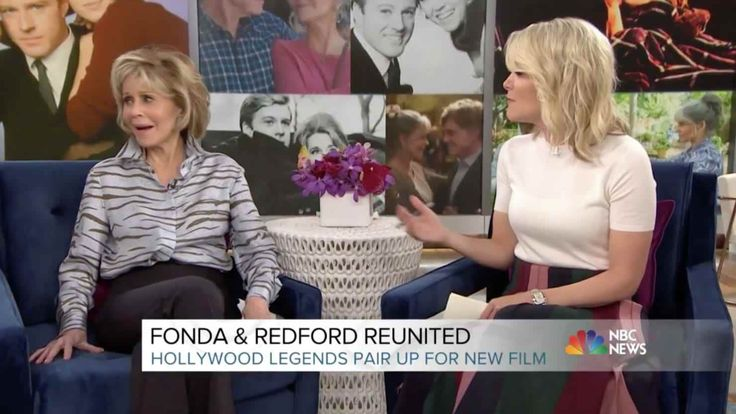 Jane Fonda Fires Back After Awkward Megyn Kelly Show Appearance #JaneFonda, #MegynKelly celebrityinsider.org #Entertainment, #Hollywood #celebrityinsider #celebrities #celebrity #celebritynews