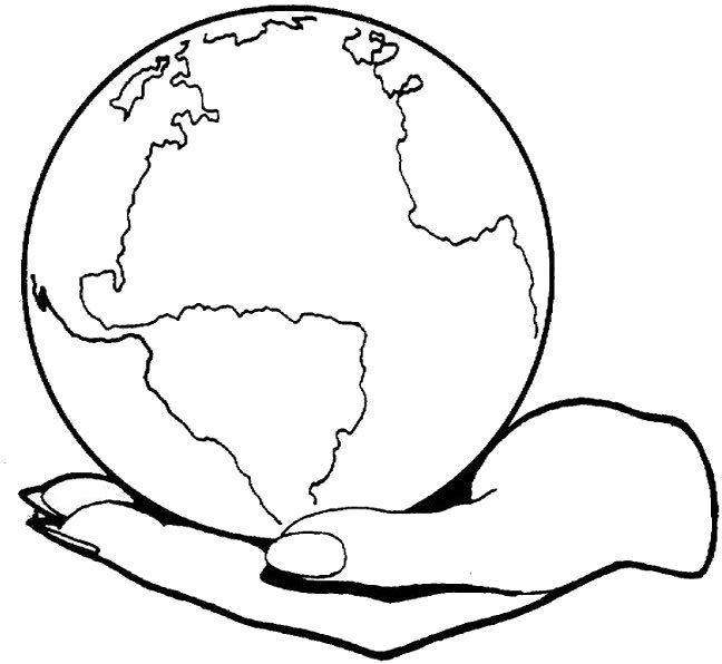 Resultado De Imagen Para Imagenes Infantiles De Ninos Sosteniendo Un Mundo Planeta Tierra Para Colorear La Tierra Dibujo Imagenes Del Planeta Tierra