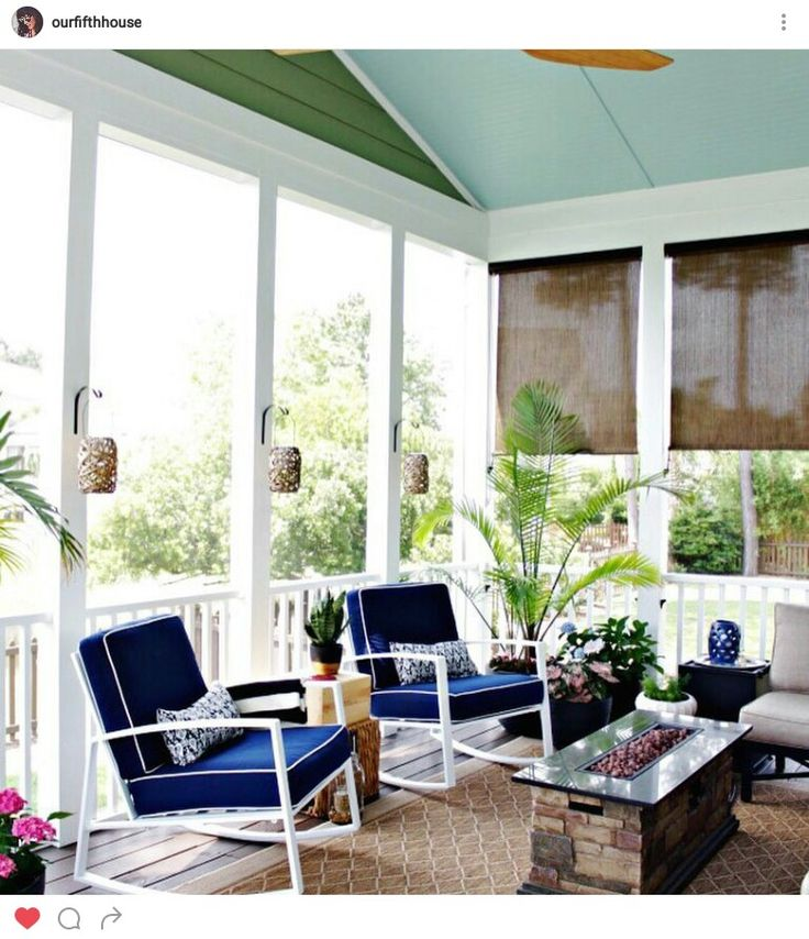 17 best images about design porches and sun rooms on for Porches login
