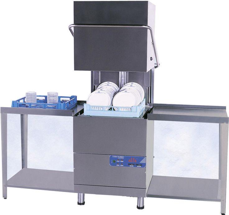 Industrial Kitchen Dishwasher: 28 Best Commercial Dishwashers For Sale Images On