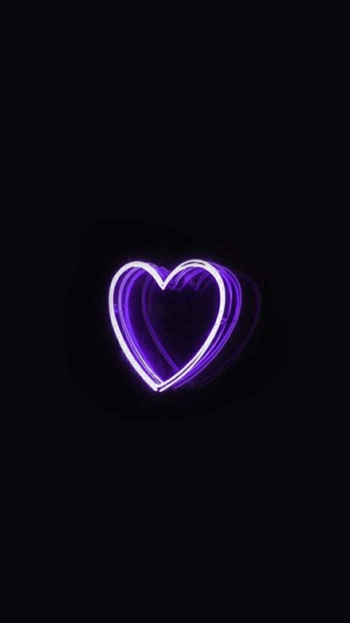 Purple Wallpaper Neon Looking for the best aesthetic wallpapers? purple wallpaper neon