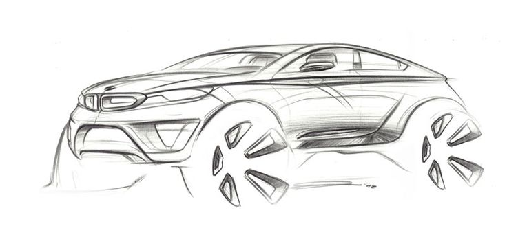 x6 sketch. CLICK the PICTURE or check out my BLOG for more: http://automobilevehiclequotes.tumblr.com/#1506291434