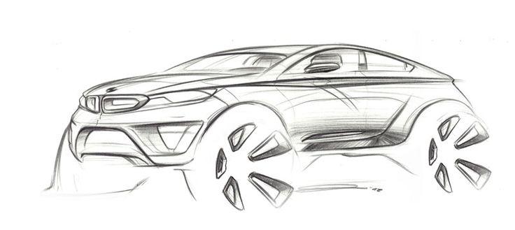 x6 sketch