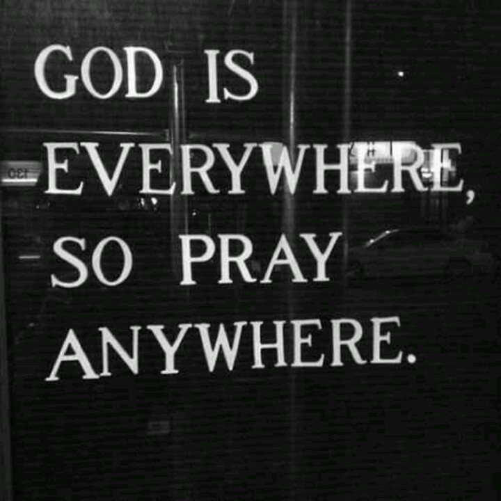 83 best images about The Power of Prayer on Pinterest | Christ ...