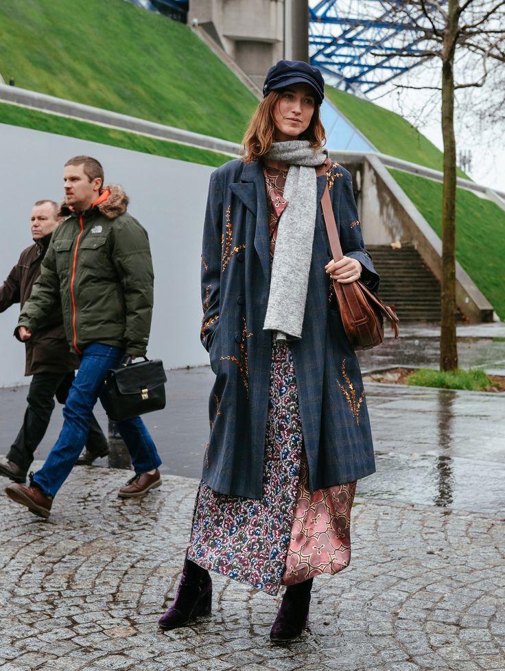 9234 Best Images About Modest Dresses Fashion On Pinterest Carolina Herrera Pear Shaped