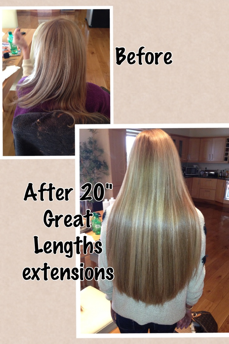 40 best hair extensions images on pinterest hair extensions wig looking for hair extensions in chicago we offer the best hair extensions in chicago il that will instantly add glamour to your appearance pmusecretfo Gallery