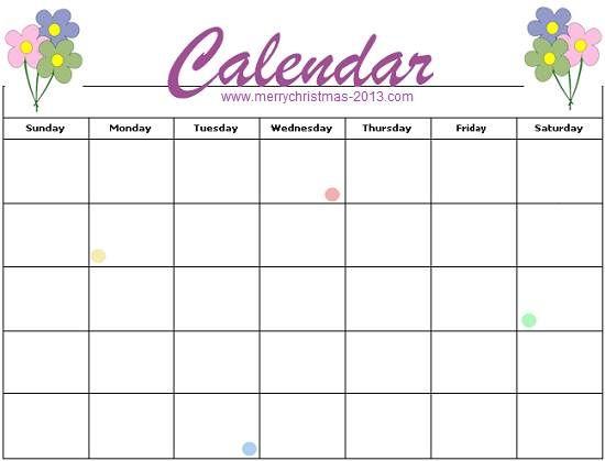 29 Best Calendars Images On Pinterest Calendar Pictures Calendar