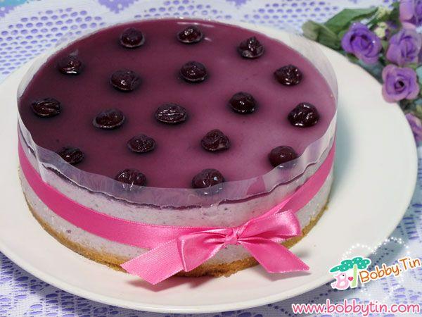 cheesecake-recipe