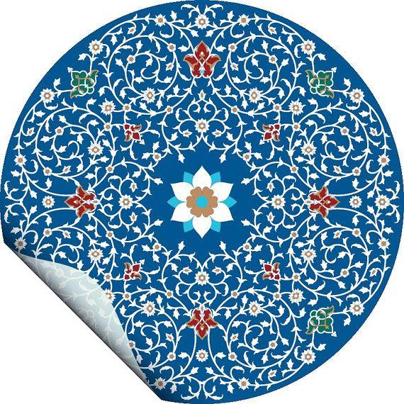 ❤TIVA DESIGN❤ Viva La Tiva Portare i colore-decorativi prodotti per la casa che sono sia utile e bello. Tiva Livne, la finestra di progettazione multidisciplinare dietro il marchio TIVA Design, è altrettanto colorato ed energico come suoi disegni che scoppio di audacia e creatività. Nato in Israele, ha studiato a Londra e ispirati al mondo, Tiva mestieri suoi disegni dal suo studio situati a Jaffa. La mia ispirazione viene dal mondo che mi circonda e mi attira lantico, il moderno e anche ...