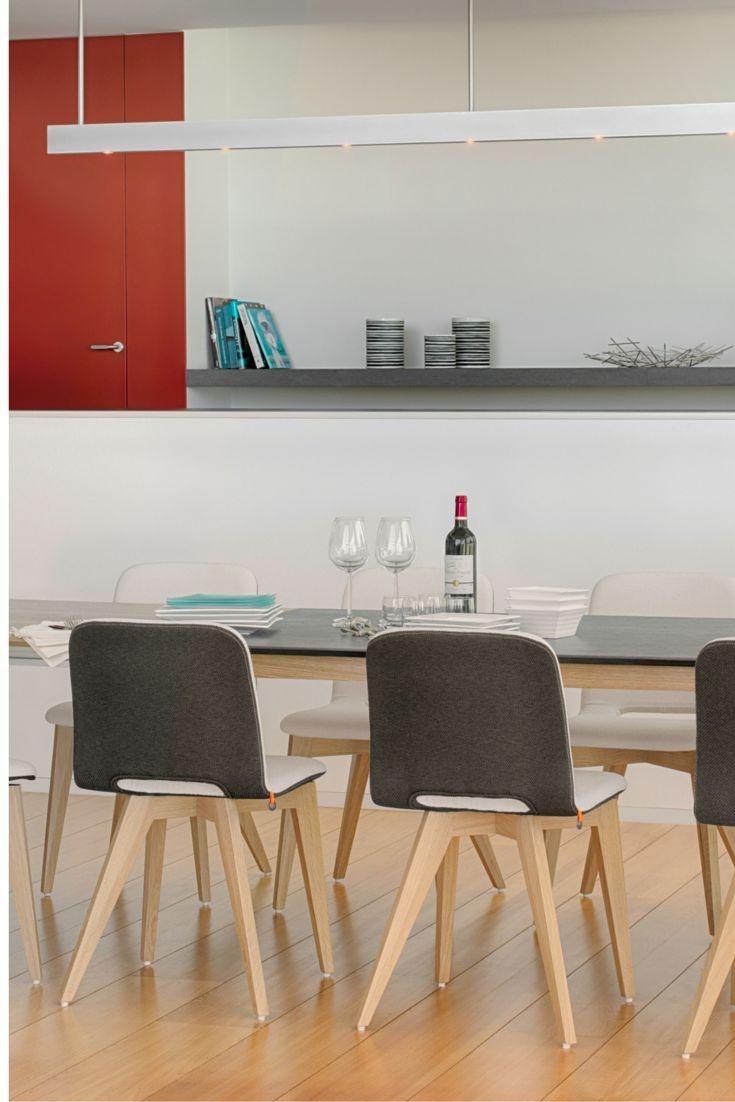 77 best kitchen u0026 dining room inspiration images on pinterest