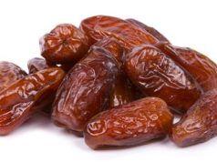 Vědecky potvrzeno: Nejlepší potravina na krevní tlak, infarkt, mrtvici a cholesterol!