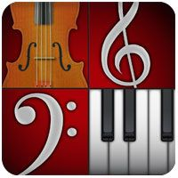 6 Apps para editar partituras