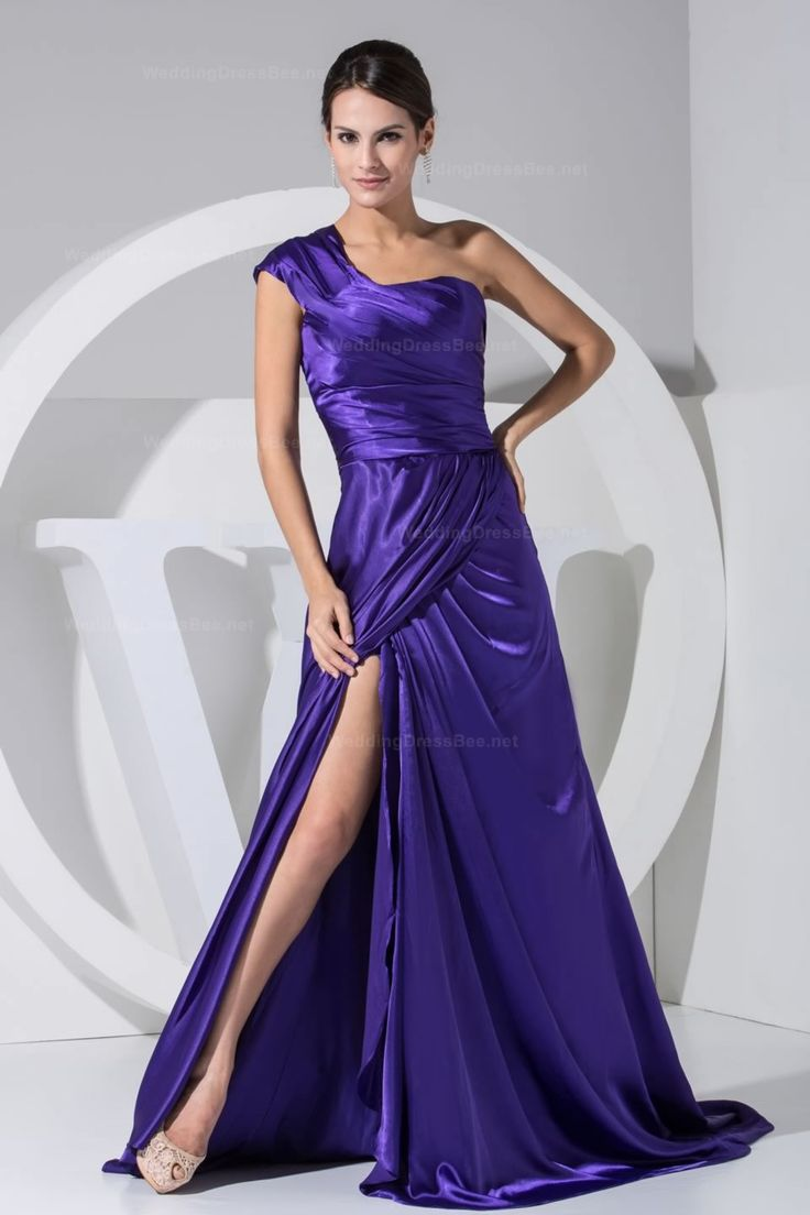 15 best Wanted Sweetheart Neck Beading Ball Gown Eggplant Purple ...