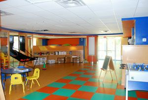 teen game room pictures | game room featuring arcade and video games is also available