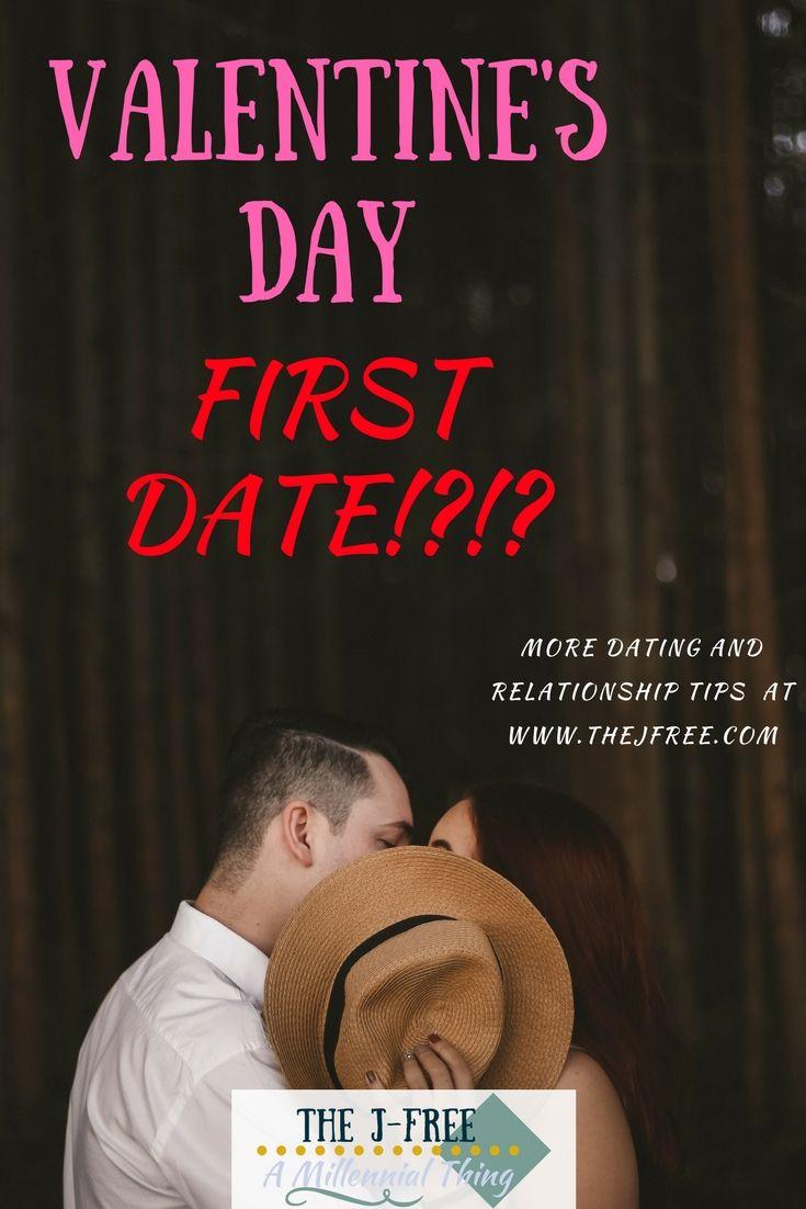 Dating fastest find love splatter true way