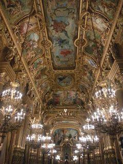 bastille opera plan