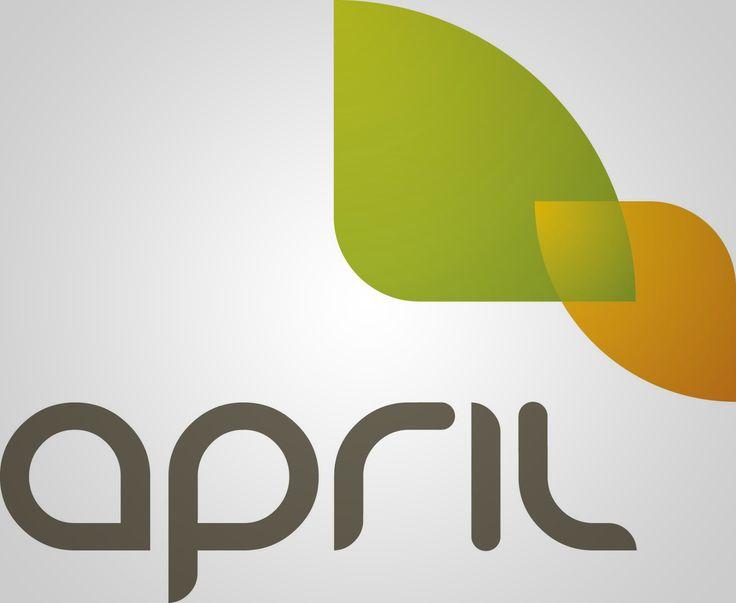 #Mutuelle #April Essentielle : une formule économique aux garanties essentielles pour la santé