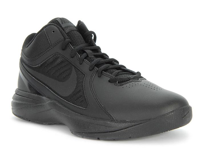 Buty Nike Overplay VIII