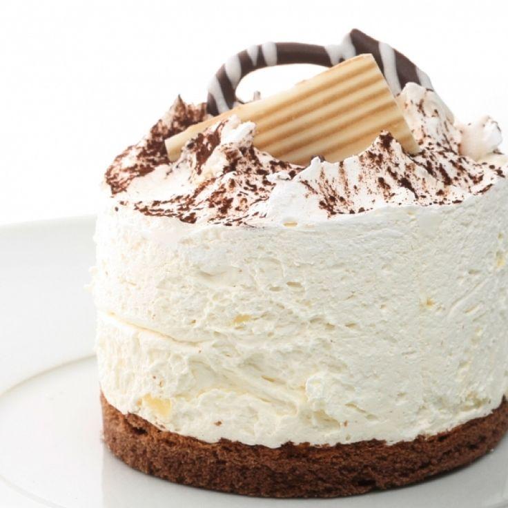 iii kitchme mini cheesecakes iii mini cheesecakes mini cheesecakes iii ...
