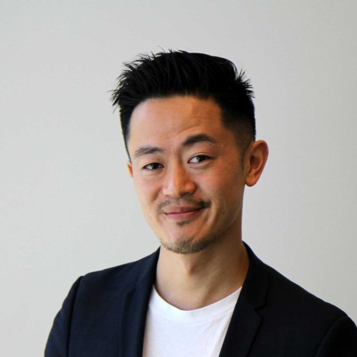 Benjamin Law looks behind the media scandal which engulfed an Australian anti-bullying program