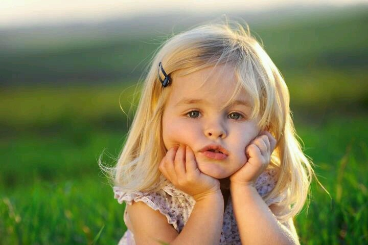 Mejores 170 imágenes de BEBES •.¸¸.••▻ en Pinterest | Niños bonitos ...