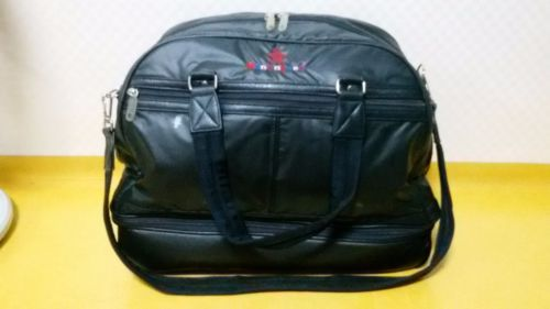 Munsing-Wear-Golf-Boston-Bag-LQ2001-M133FR