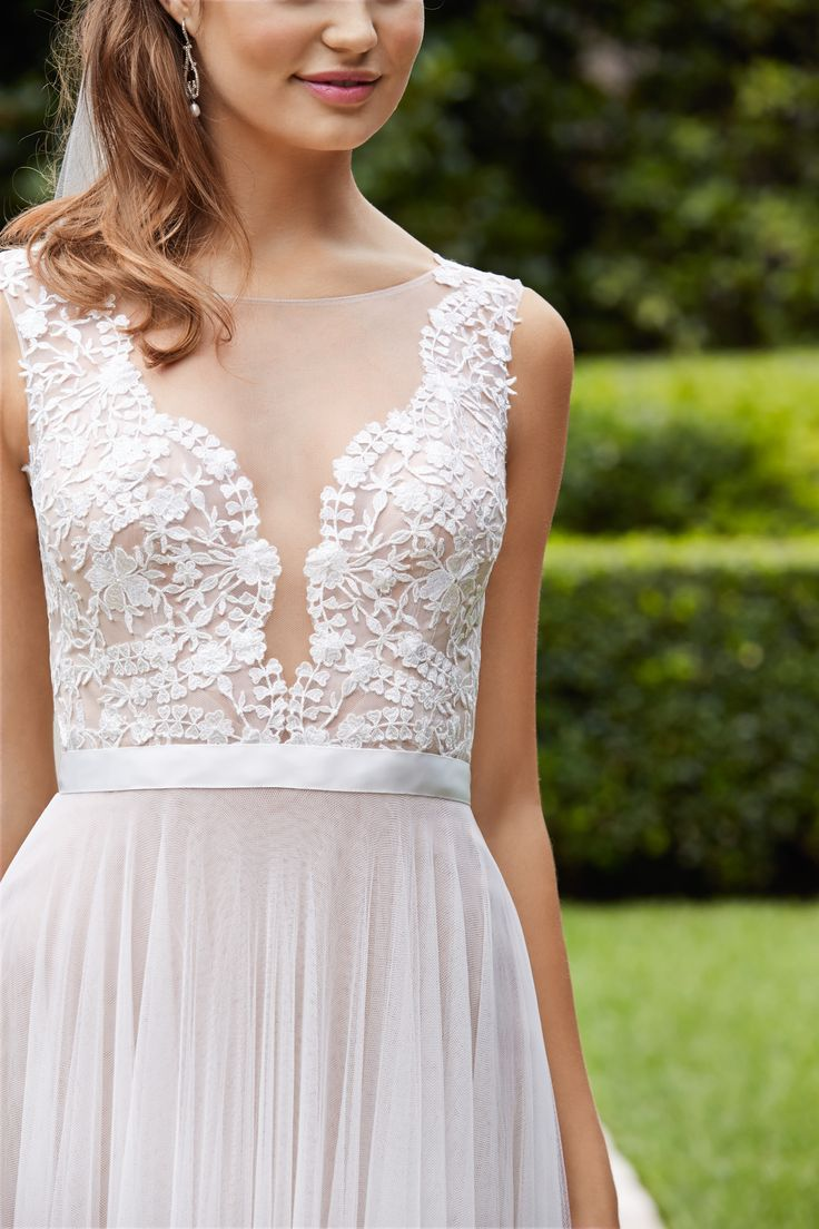 Lace Wedding Dresses Tampa: About bridesmaid dresses on garden club ...