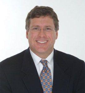 Dallas – Plano Urologist *Prostate Cancer* Robotic Surgery Erectile Dysfunction #mark #allen,urologist #plano,prostate #cancer #treatment,robotic #surgery,male #incontinence,female #incontinence,calypso #radiation #therapy,pelvic #floor #reconstruction,erectile #dysfunction,impotence,no-scalpel #vasectomy…