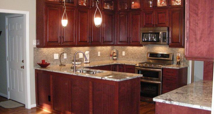 Stunning Brazilian Cherry Engineered Wood Flooring Reviews and cherry wood hardwood flooring