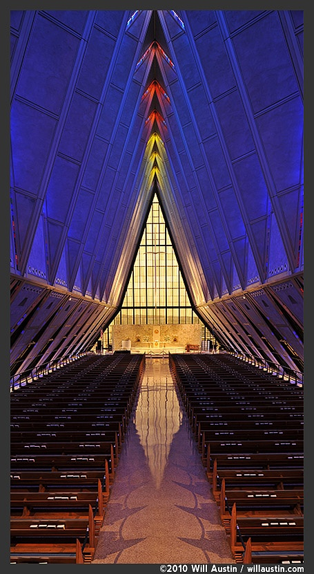 IowaMarathon Catholic Dating