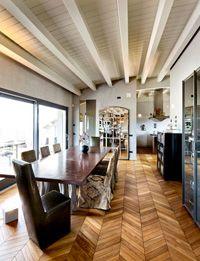 http://www.ekspertbudowlany.pl/blog/id461,drewniana-podloga-drewnianyt-sufit