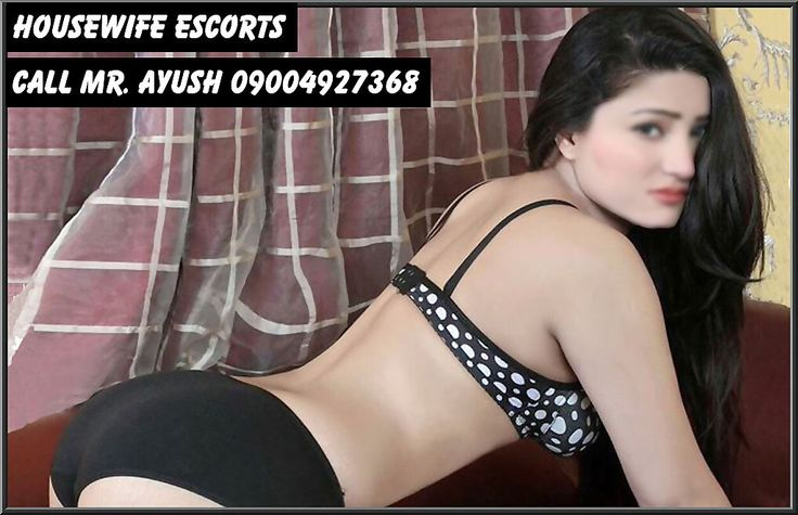 We are the best in providing housewives escorts in Bandra at reasonable prices. We secretly recruit housewives when they take the initiative and show their interest to join us as independent housewives bandra escorts, because they are wife & mother of someone. We not make an initial contact to housewife for working with us. visit http://www.arpitachowdhary.com/housewives-in-bandra.html