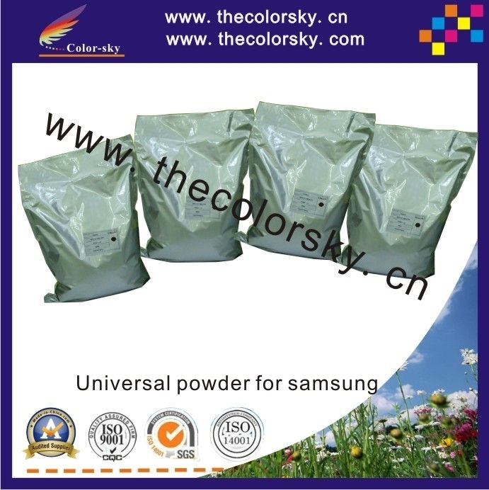 (26.40$)  Watch more here  - (TPSMHD-U) black laser printer toner powder for Samsung ML1641 ML2241 ML1640 ML1642 ML-2240 ML 1640 1642 cartridge free fedex